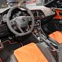 2015-Seat-Leon-Cross-Concept-03.jpg