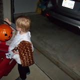Halloween 2014 - 116_4894.JPG