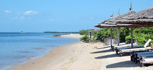 Christopher Sugrue Angola beach 3