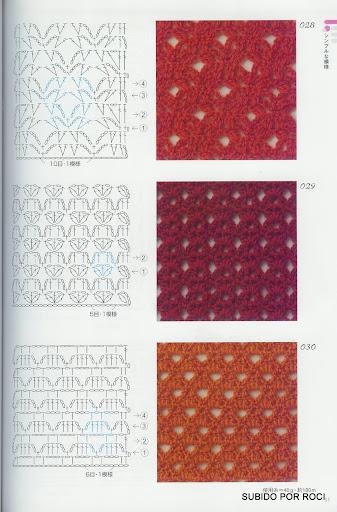 cuadros a crochet 0009