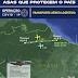 FAB transporta mais de 24 toneladas de cilindros de oxigênio para Manaus (AM)