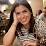 irem gül arkaç's profile photo