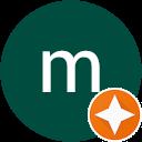 madeline ballanger
