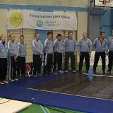 Suomi-Ruotsi maaottelu, Kerava 16.12.2006