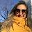 Ana Carolina F. de Ricio's profile photo