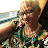 Latonya Perrie avatar