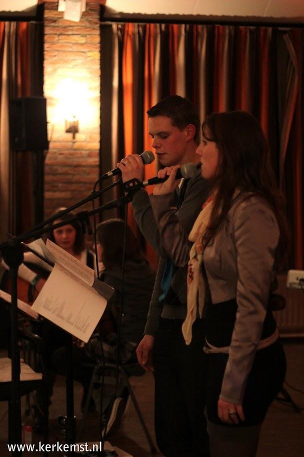 Open Sing in! Februari 2011 - 2011_02_13_0474.JPG