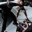 Kali Robbins vs Kyna Sisson-5479.jpg