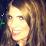 Claire Wilson's profile photo
