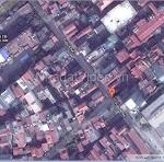 Bán đất  Thanh Xuân, ngõ 111 Triều Khúc, Chính chủ, Giá 2.65 Tỷ, Liên hệ, ĐT 0977639113