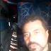 Acidente com ônibus da Gatinha Manhosa deixa um morto no Piauí