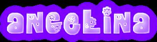 Blog de rafaelababy : ✿╰☆╮Ƹ̵̡Ӝ̵̨̄ƷTudo para orkut e msn, Mais about's com nomes