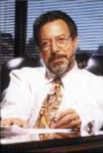 Jay Abraham 3, Jay Abraham