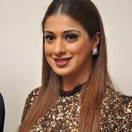 Lakshmi Rai New Stills