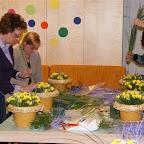 bloemschikken%2525252016-03-2010%2525252024.jpg