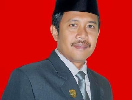 nama-nama anggota DPRD Kabupaten Ngawi