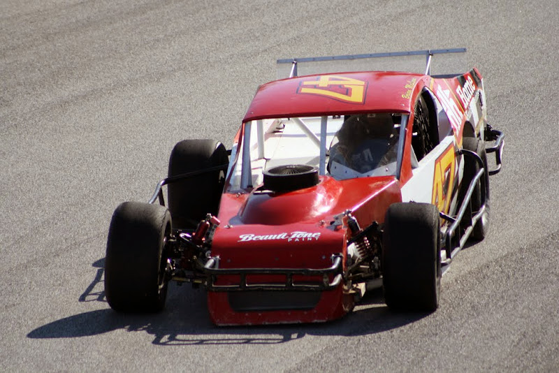 Sauble Speedway - IMG_0134.JPG