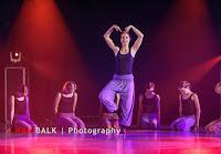 Han Balk Dance by Fernanda-3345.jpg