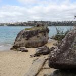 Castle Rock Beach (82360)