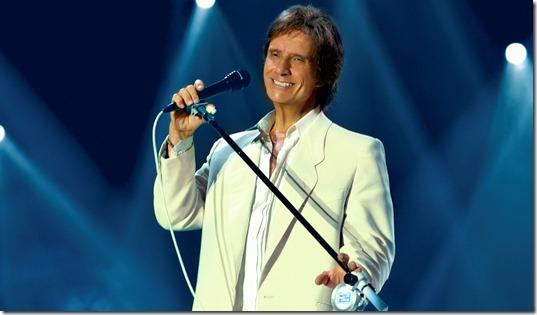 Roberto Carlos fechas en mexico 2016 boletos para todos sus conciertos en Mexico compra ya ticketmaster superboletos