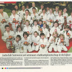 judoclub Samoerai zet winnaars clubkampioenschap in de kijker.jpg