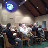 Baptism of Harper Grace Gifford - IMG_20111204_105920.jpg