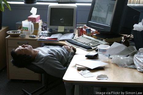 startup-sleeping-at-work