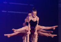 Han Balk Agios Dance In 2012-20121110-136.jpg