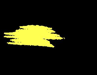 pankaj logo hd - photo #10