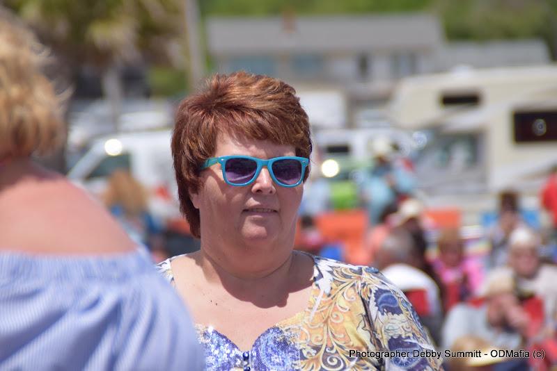 2017-05-06 Ocean Drive Beach Music Festival - DSC_8210.JPG