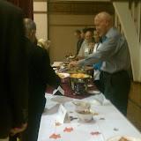 2010 7th Interfaith Unity Dinner - 150307_174686792544581_100000097858049_602359_7663072_n.jpg