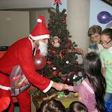 Deda Mraze, Deda Mraze - IMG_8666.JPG