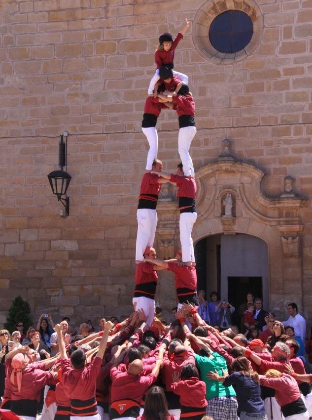 Montoliu de Lleida 15-05-11 - 20110515_170_2d6_Montoliu_de_Lleida.jpg