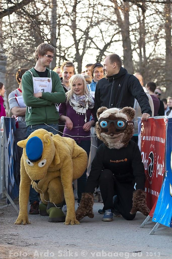 2013.05.01 Tartu Kevadpäevad 2013 - SILDADE JOOKS - AS20130501KP_S296.jpg