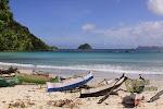 2013.07.13-14 - Kuta Lombok 2