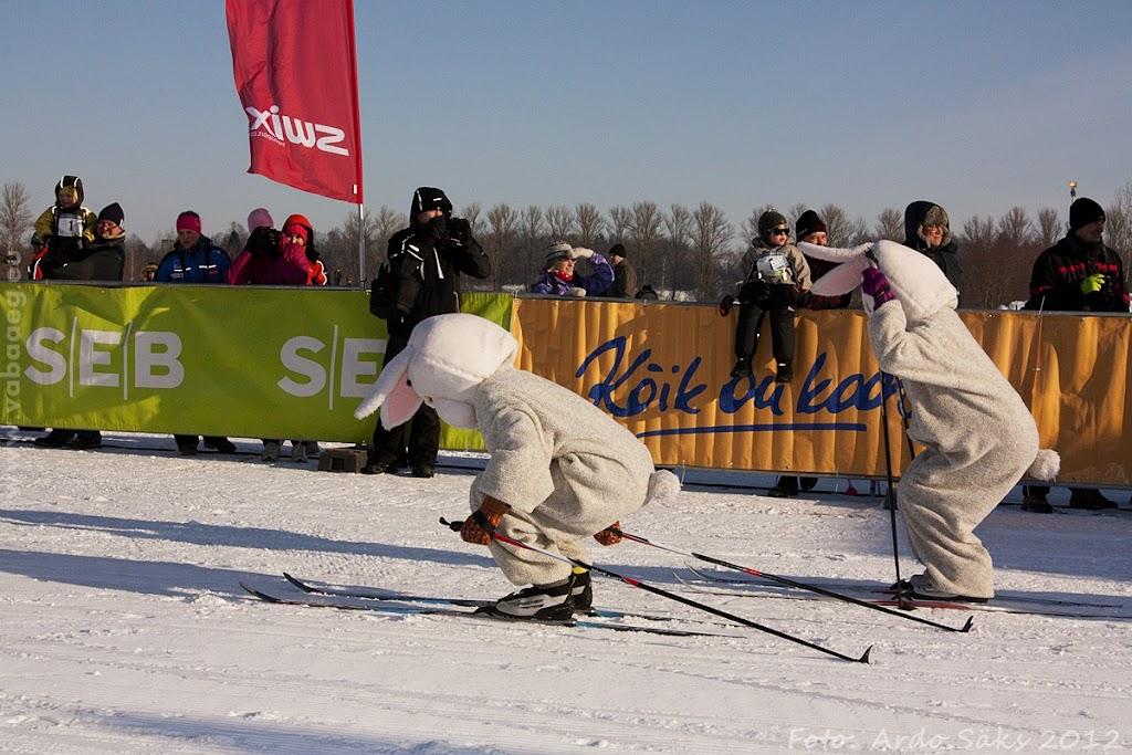 18.02.12 41. Tartu Maraton TILLUsõit ja MINImaraton - AS18VEB12TM_012S.JPG