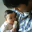 nhat chu's profile photo
