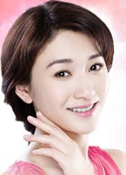 Li Xiaoran China Actor