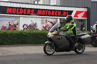 MuldersMotoren2014-207_0135.jpg