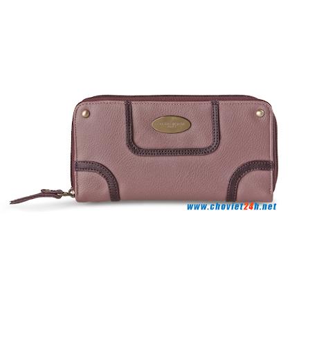 Ví da thời trang Sophie Corse - DSM1586