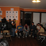 NL Thanksgiving day parties - IMG_1444.JPG