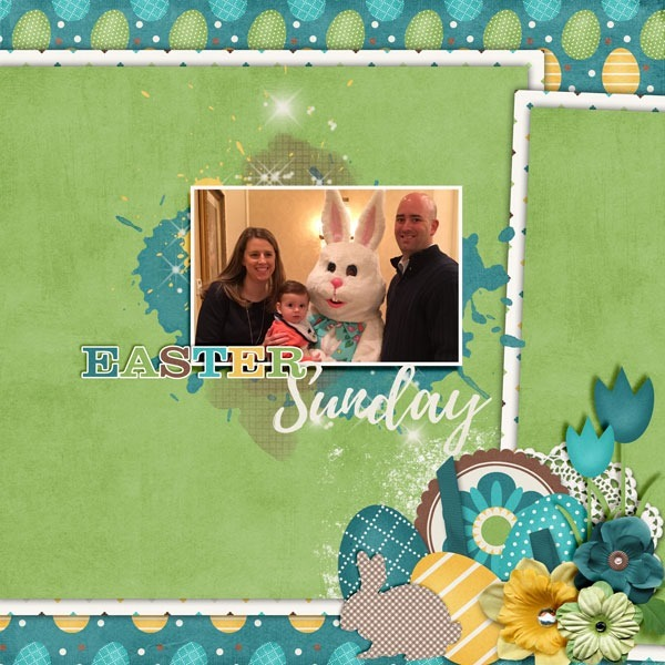 Easter-Sunday3