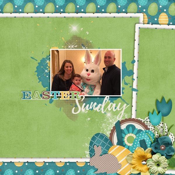 Easter-Sunday3
