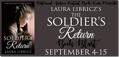 04_The Soldier%27s Return_Blog Tour Banner_FINAL
