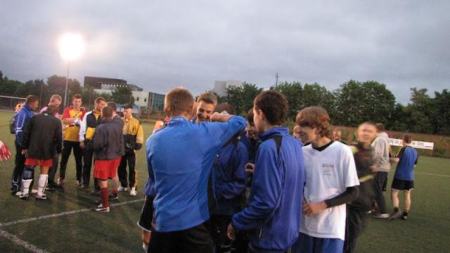 Wielki Finał Ligi Dzielnic Południowych 2010/2011 - final200.JPG