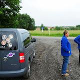 20130623 Erlebnisgruppe in Steinberger See (von Uwe Look) - DSC_3659.JPG