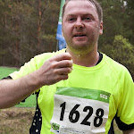 2013.05.12 SEB 31. Tartu Jooksumaraton - AS20130512KTM_482S.jpg