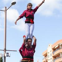 Actuació Fira Sant Josep Mollerussa + Calçotada al local 20-03-2016 - 2016_03_20-Actuacio%CC%81 Fira Sant Josep Mollerussa-7.jpg