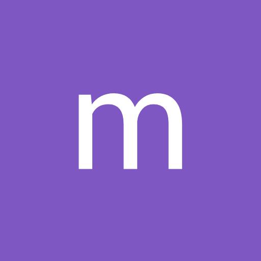user mostafa karimi apkdeer profile image