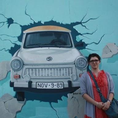 Natalia Kobza's profile photo